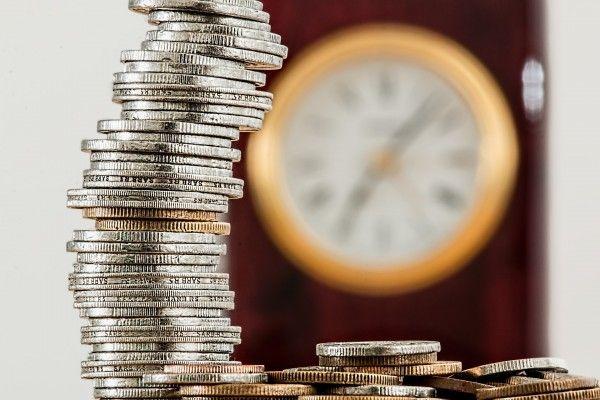 Čo robiť, aby ste za podnikateľský účet neplatili - Karolínin blog