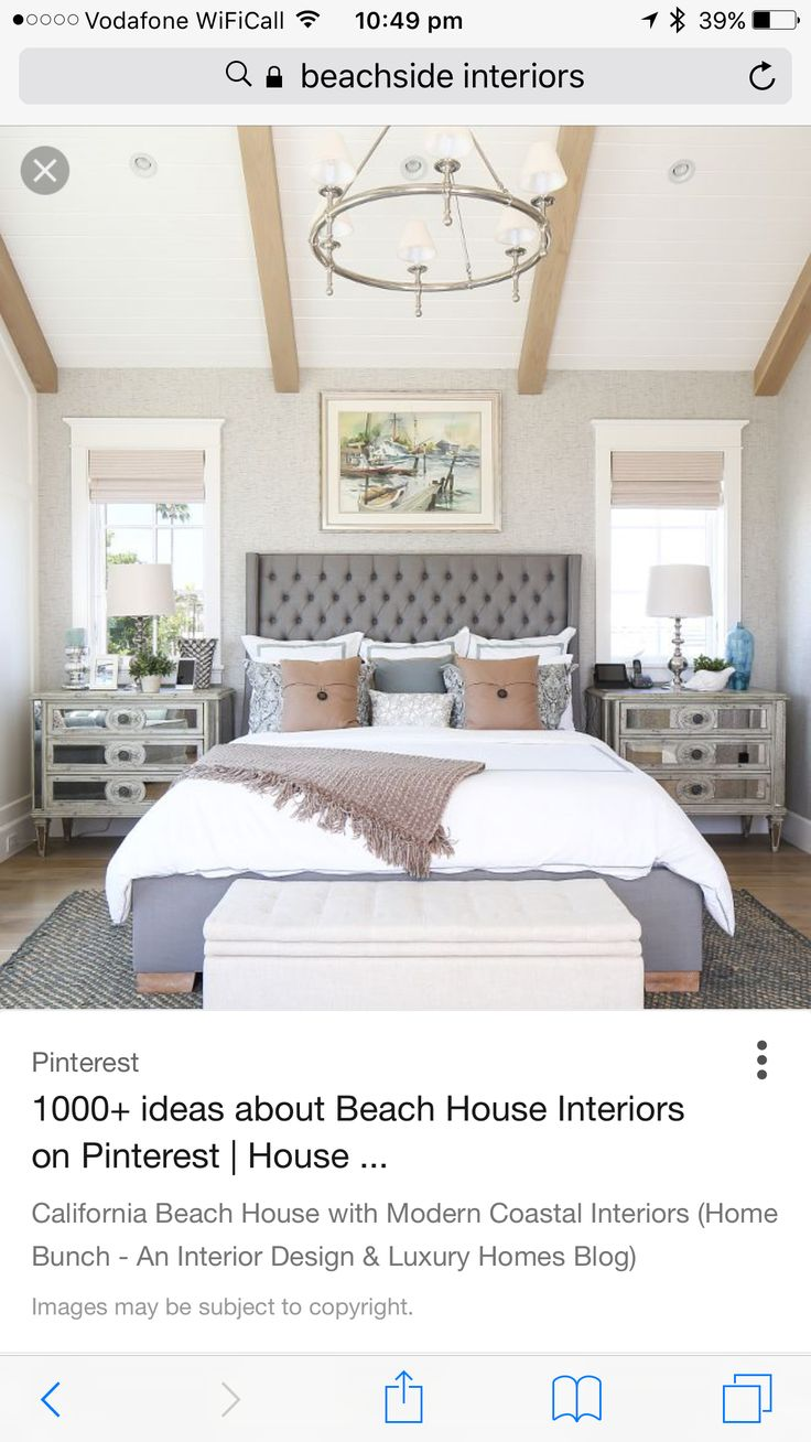59 best For the Love of Wallaper images on Pinterest | Bathrooms, Bedrooms  and Decorating ideas