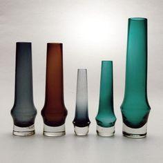 finnish glassware - Google Search