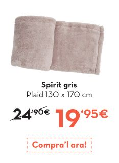 Plaid Spirit: http://www.lamallorquina.es/ca/plaids-coxins-i-fundes-de-coixi/1993-SPIRIT-PLAID.html