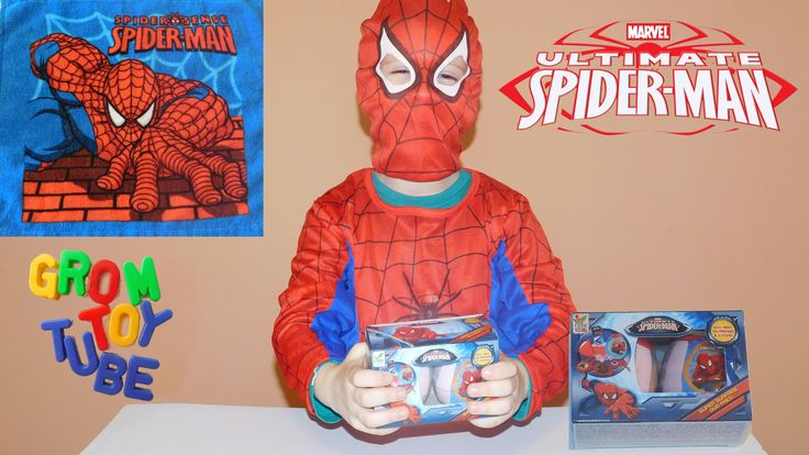 SpiderMan Surprise Eggs 2 Pack  jajka niespodzianki