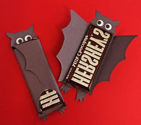 halloween-candy-crafts.jpg (600×532)