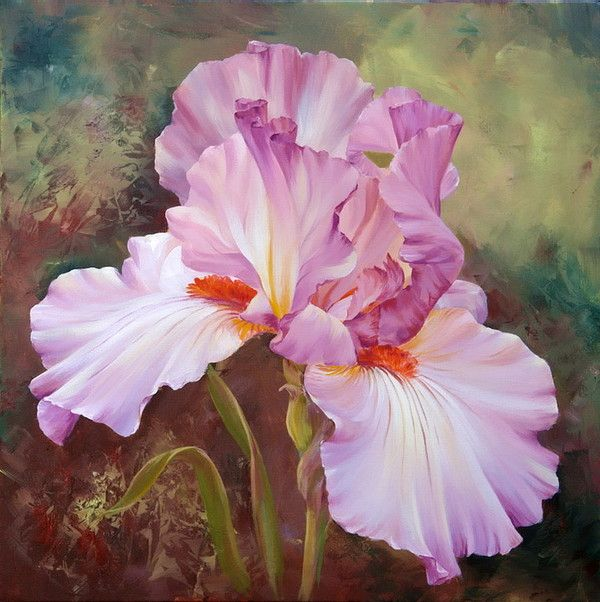 Marianne Broome art                                                                                                                                                                                 Plus