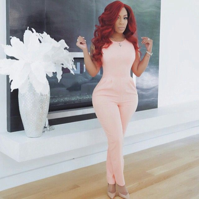 Image result for k michelle instagram 2017