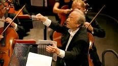 E' morto il maestro Alberto Zedda, già direttore artistico della Scala