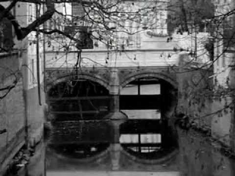 Jiří Schelinger - Holubí dům.. (original 1972) - YouTube