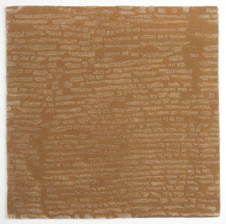 Tai Ping Carpets, Vestige Collection, Sediment sample # ...