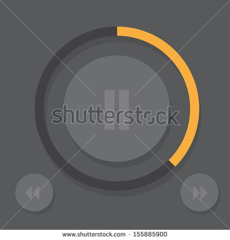 button icon vector http://www.shutterstock.com/pic-155885900/stock-vector-button-icon-vector.html?src=kf6DuYeydaJbeAU9sja52A-1-16