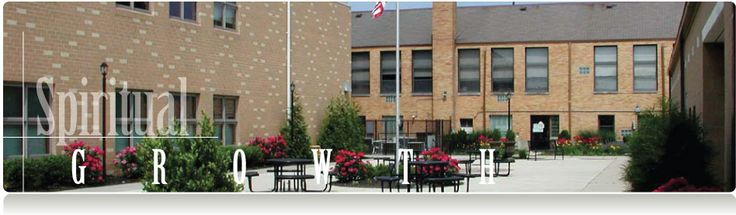 St. Susanna Church Pittsburgh | Roman Catholic Calendar Activities 3rd Grade | Search Results ...