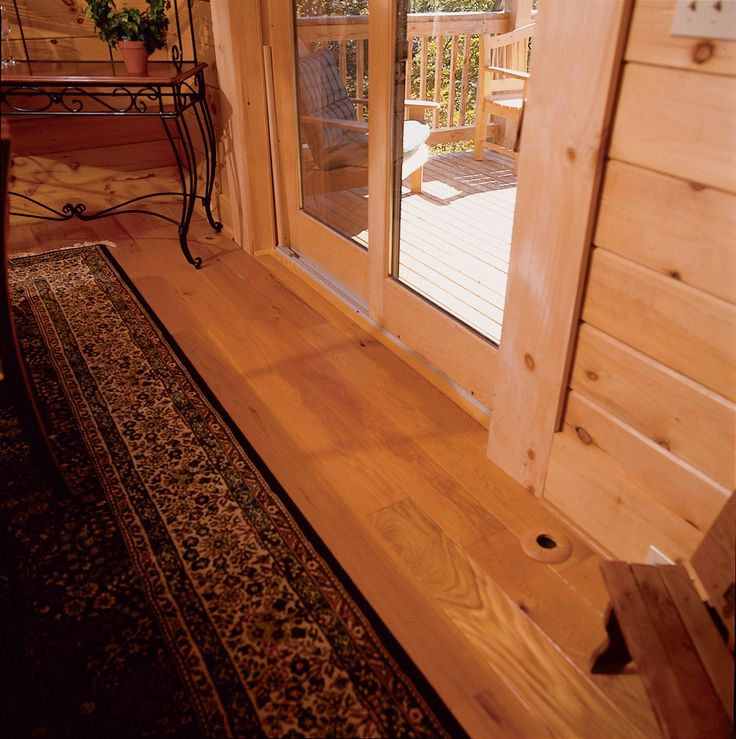 Kitchen Cabinets Over Baseboard Heat: 7 Best Cozy Heating Systems LLC Images On Pinterest