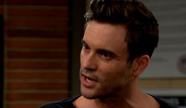 'The Young and the Restless' Spoilers: Victor Having Trouble; Cane's Medical Crisis; Sharon Dylan committed   'The Young and the Restless' Spoilers: Victor Having Trouble; Cane's Medical Crisis; Sharon Dylan committed  Find out what happens next on CBS soap opera drama Young and the Restless below:  Victor has a hard time keeping a secret; Cane has a medical crisis; Sharon and Dylan are committed to staying in Christian's life.  Chelsea loses trust in Chloe; Mariah is afraid of being…