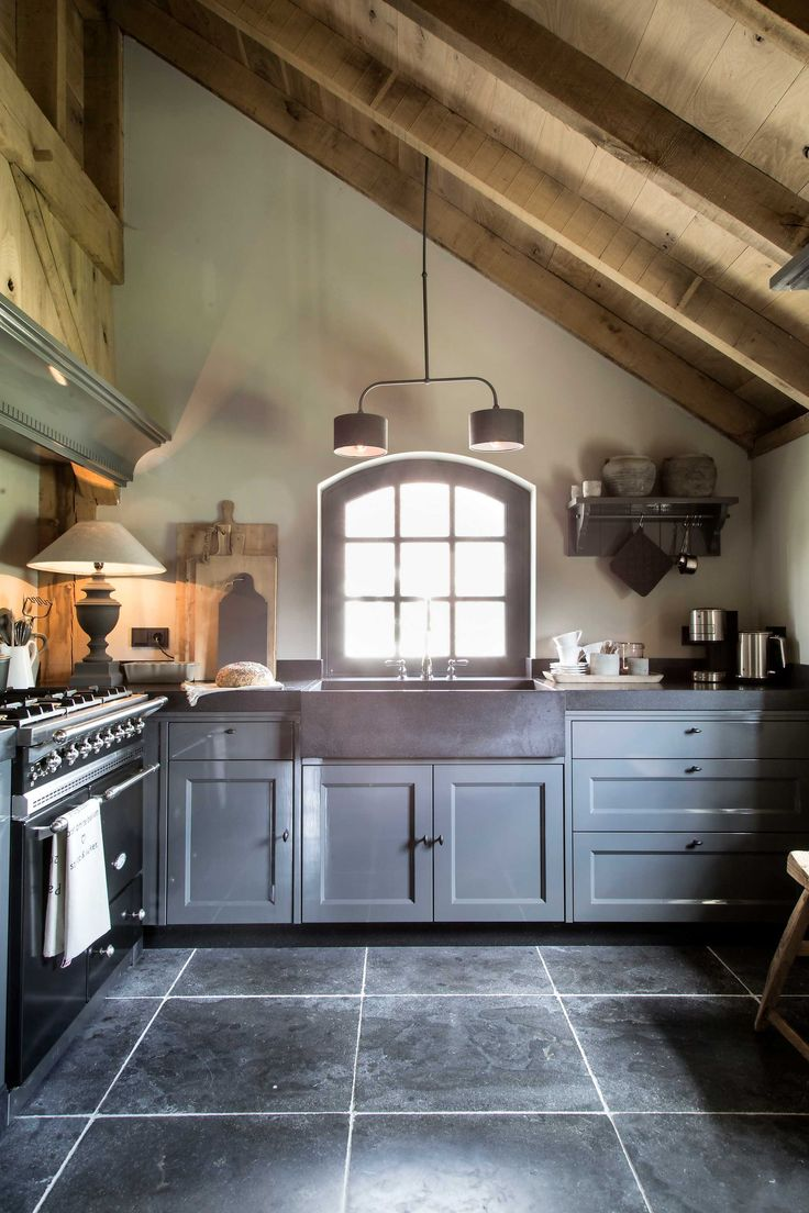 1000+ images about Kitchen/Keuken on Pinterest