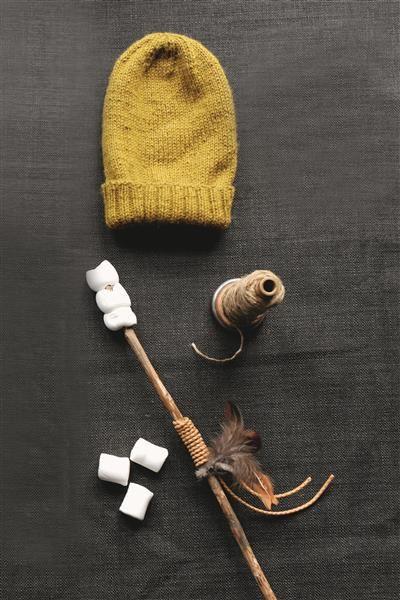 1512: Design 4 Lue #strikk #knit