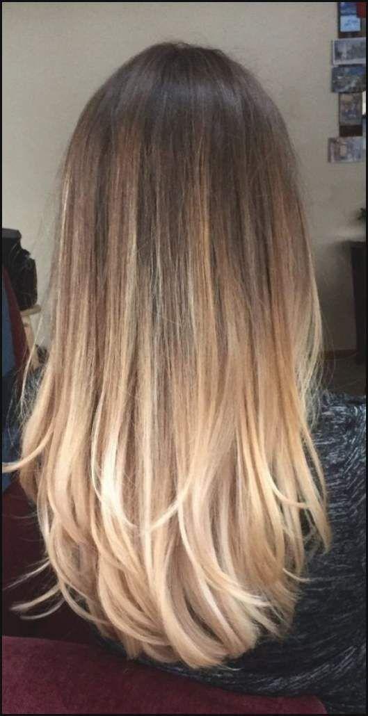 Frisuren Lange Haare Blonde Strähnen Frisuren 2018 Frisuren