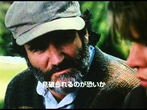 グッド・ウィル・ハンティング 旅立ち - 予告編 - YouTube ロビン・ウィリアムズ(; ;)