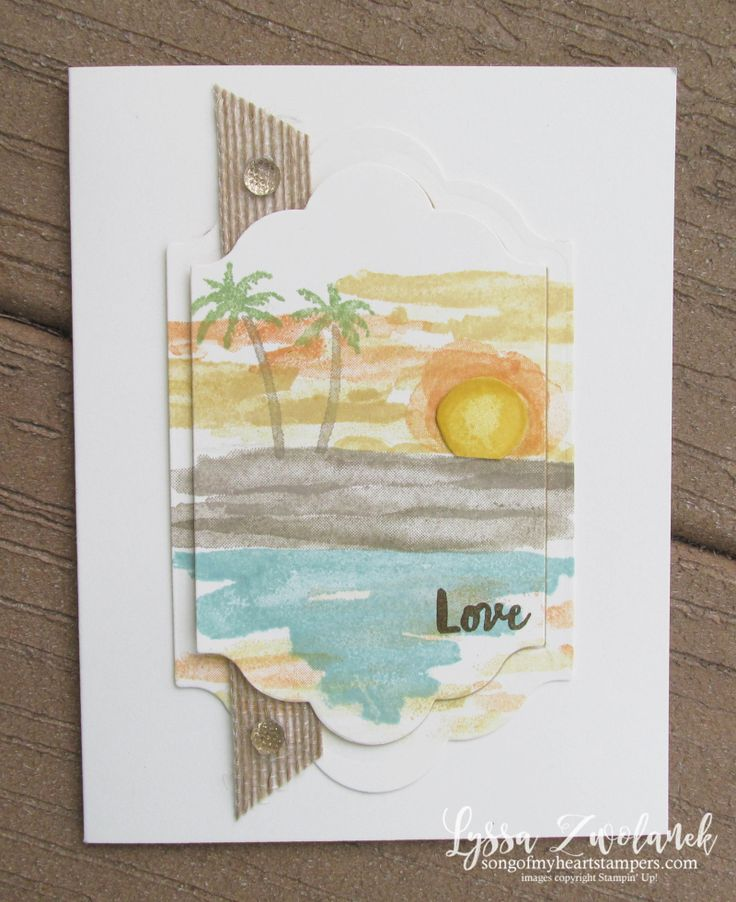 Надписью, нарисованные открытки мужчине