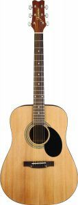 7-jasmine-s35-acoustic-guitar
