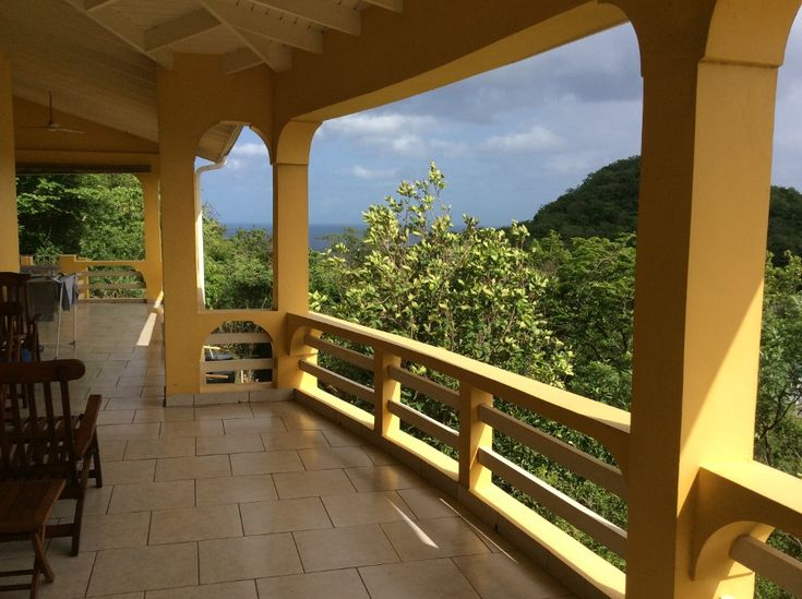 http://www.coldwellbankerislands.com/caribbean-property/karland-heights-grand-anse-82975  Perfect Single family detached in Grenada... See more below...  #home #singlefamily #affordable  Coldwell Banker Grenada