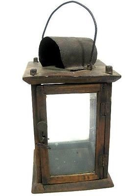 1000 Images About Wooden Lantern On Pinterest Its You