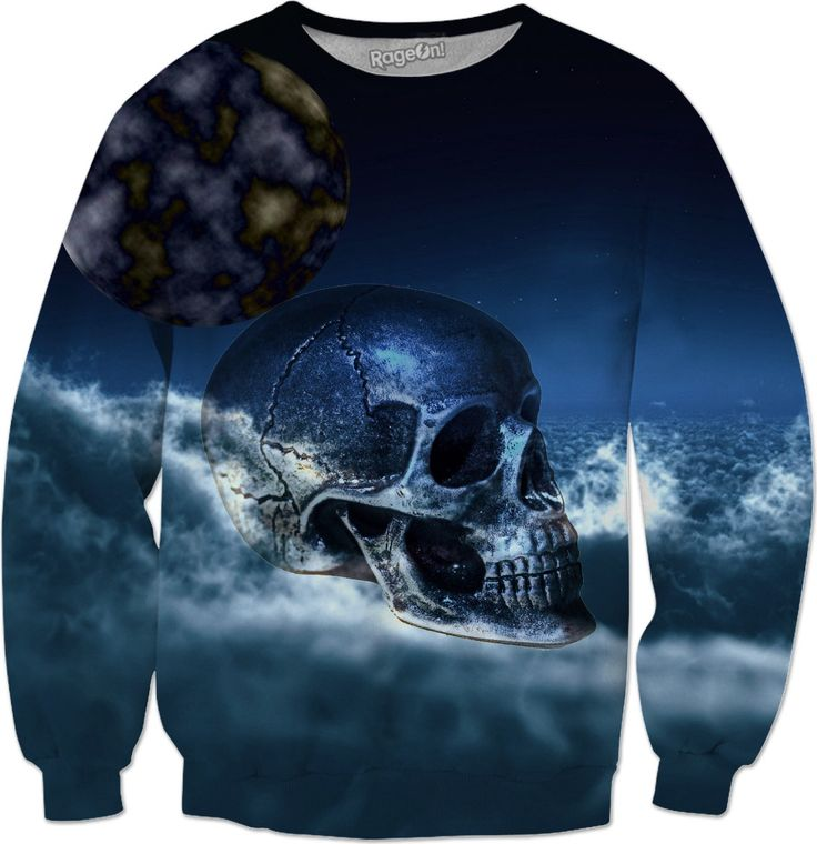 Check out my new product https://www.rageon.com/products/skull-and-moon-sweatshirt?aff=BWeX on RageOn!