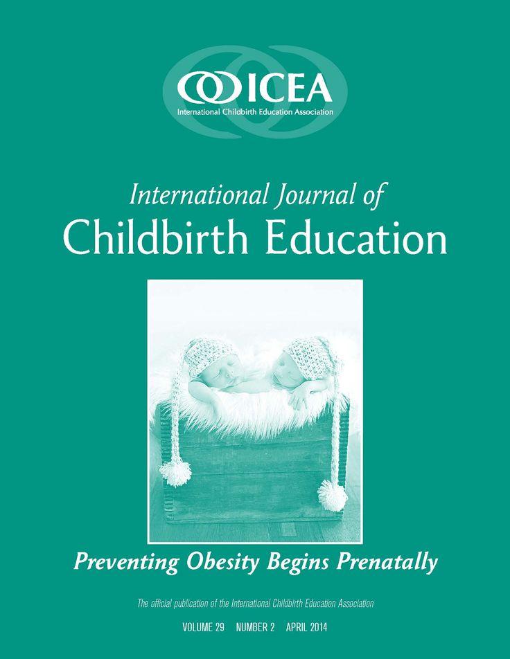 Best 16 Childbirth Ed images on Pinterest | Childbirth education ...