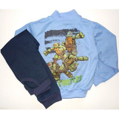 Turtles szabadidő együttes