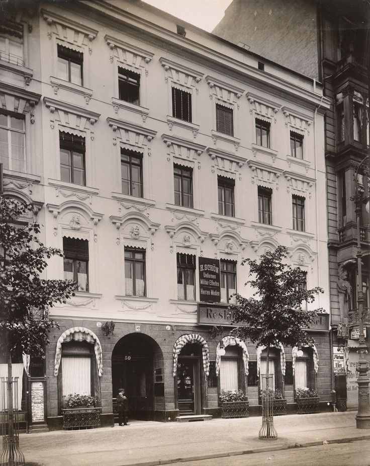 1000 images about berlin 1914 on pinterest. Black Bedroom Furniture Sets. Home Design Ideas