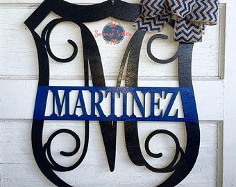 Gift Thin Blue Line for Dad Police Badge Family Name Sign for Law Enforcement Police Security Personalized Thoughtful Gift For Boyfriend Guy