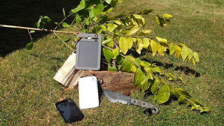 Placas solares para las baterias de moviles: ¿realidad o ficción http://www.tucargadorsolar.com/blog/placas-solares-para-las-baterias-de-moviles/