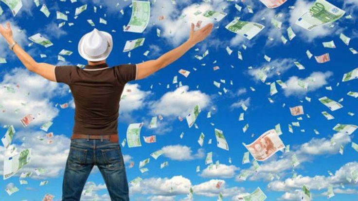 Η κλήρωση του Τζόκερ - Δείτε τους τυχερούς αριθμούς που χαρίζουν 11.500.000 ευρώ