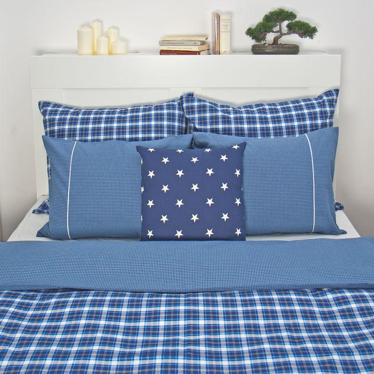 http://lillasky.com/product/Vinterdvala. Vinterdvala bedding - 100% cotton Lilla Sky bedding. Super soft and skin friendly quality. Perfectly handmade details.