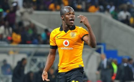 Absa Premiership: MP Black aces vs Kaizer Chiefs | www.soccerladuma.co.za
