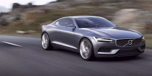 "Geely-เตรียมผนึกกำลัง-Volvo-ยกระดับขึ้นเป็น-""นิว-Audi-และ-Volkswagen"""