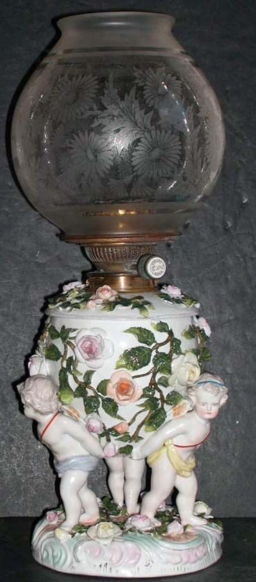 1000 Images About Old Parlor Lamps On Pinterest Hurricane Lamps Oil Lamps And Glasses
