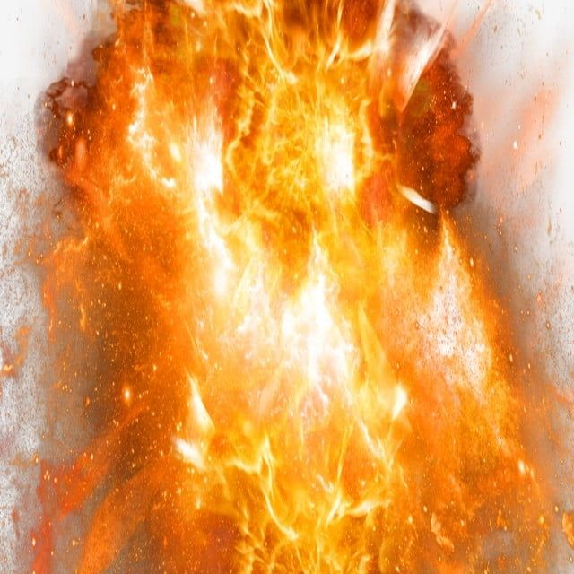 Gambar Api Yang Besar Api Penyelesaian Latar Belakang Telus Clipart Api Api Api Penyelesaian Png Dan Psd Untuk Muat Turun Percuma Latar Belakang