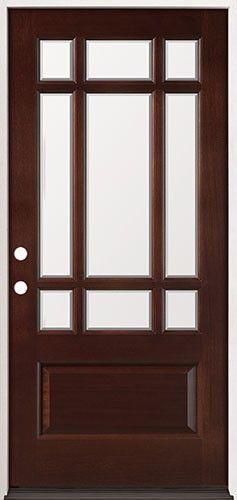 door beautiful discount doors pinterest french doors and front