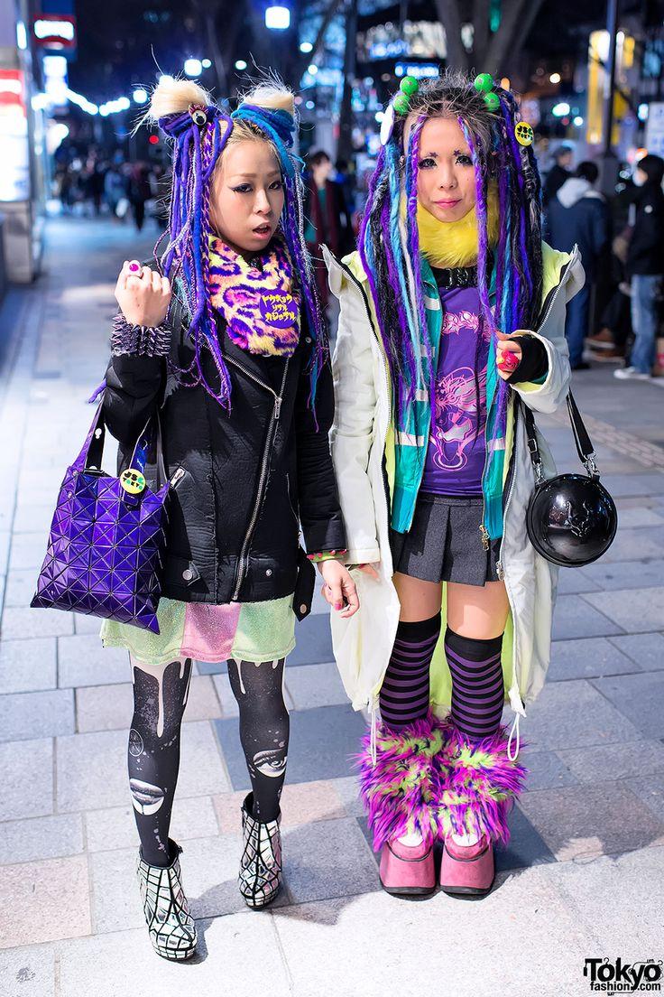 kanawha falls single asian girls Girl - free gay porn, gay fuck videos: 01 good gay tube 02 boy 18 tube: 03 xl gay tube 04  flat asian t-girl group sexed 19:31 2013-08-20 juicy lalin girl.