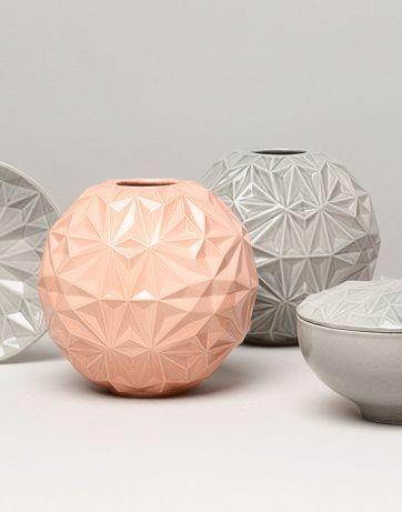 Dusty Diamond Ball Mini | Nyheter | Artilleriet | Inredning Göteborg