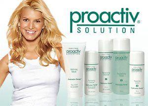 proactive-acne-treatment-proactiv