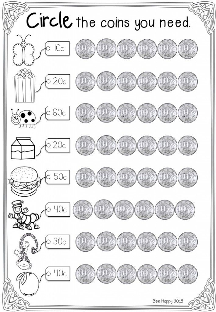 St Grade Math Sheets Addition Subtraction on word problems worksheet, practice worksheets, integers worksheets, anchor charts, multiplication division mental,