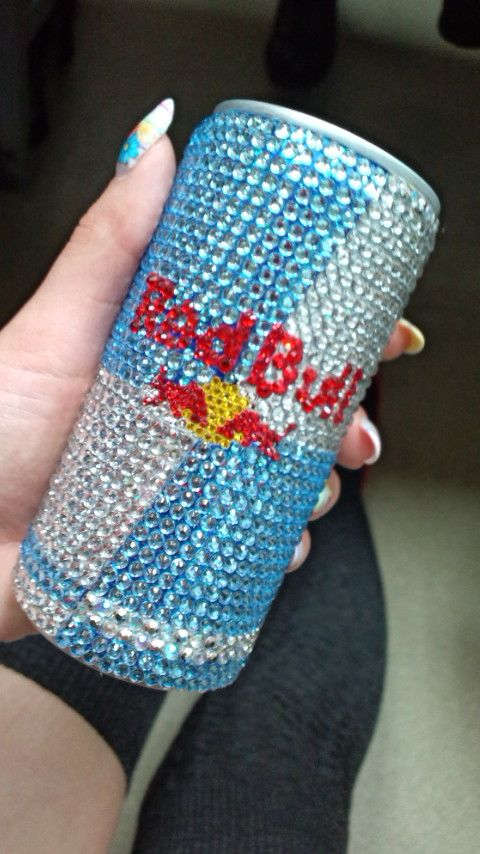 i need in my life: Stuff, Things, Red Bull, Sparkle, Photo, Bling Bling, Redbull