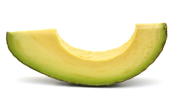 Kitchen Hack: The Foolproof Way to Keep Your Avocados from Turning Brown - Be Well Philly