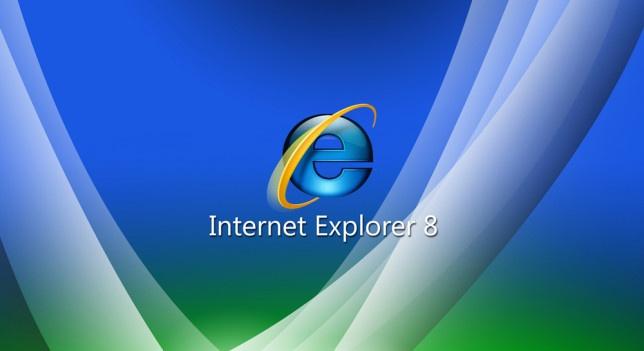 #Microsoft confirma que Internet Explorer 8 tiene una nueva vulnerabilidad de seguridad