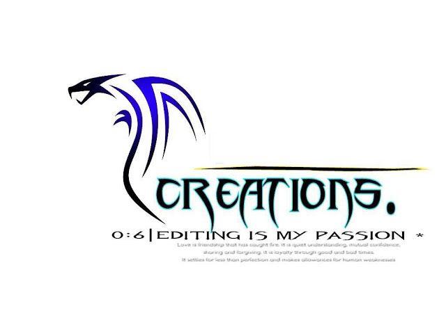 Name Replacement Of Creation Logos Awana Editography Photoshop Logo Photography Name Logo Creation Logo Png