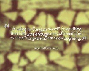 Love my self quotes