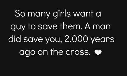 Amen, Jesus Saving, Inspiration, God, Quotes, Faith, Jesus Christ, Truths, So True