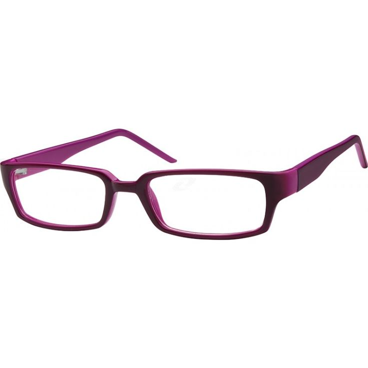 Best Glasses On Zenni Optical : 17 Best images about Zenni Style on Pinterest Models ...