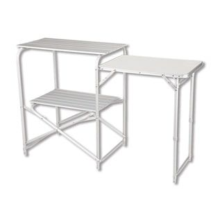 Alpine Mountain Gear Roll Top Kitchen - Free Shipping Today - Overstock.com - 18475990