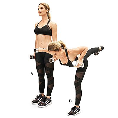 Jillian+Michaels+shares+her+7-move+fat-blasting+circuit+workout.