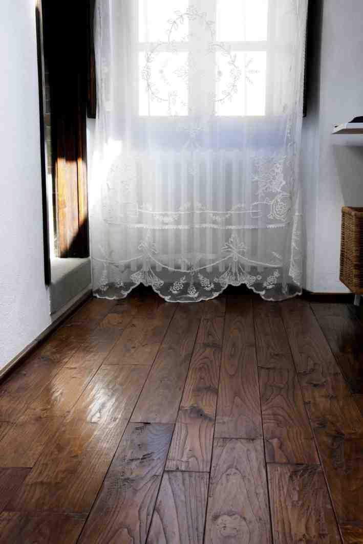 Realizzazioni - Il praticato tiberino parquet in legno massello parquet in legno massello